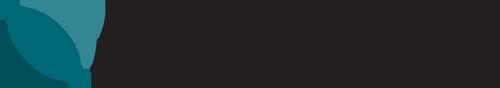 ManagerZone Logo