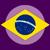 Classic Team - Brazil 2015 - Special Team event