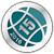 Milestone Badge Emerald - 15 days of fun event
