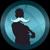 Moustache Team Challenge - Special Team event
